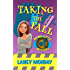 Taking the Fall: A Cozy Mystery (Brenna Battle Book 1)