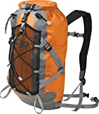 Outdoor Research Drycomp Ridge Sack (Alpenglow/Grey, One Size)