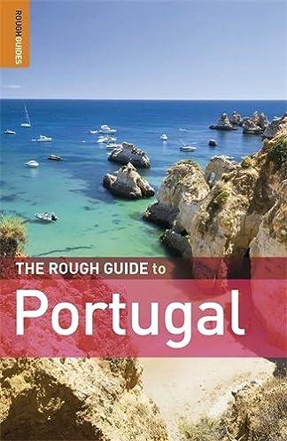 the rough guide to portugal amazon co uk john fisher matthew rh amazon co uk lagos portugal rough guide peniche portugal rough guide