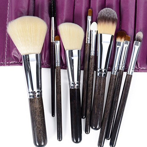 Professional-Makeup-Brush-Set-1210-Pieces-Soft-Makeup-Tools-Beauty-Brushes-Kit-with-Case