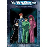 Yu Yu Hakusho - Dark Tournament