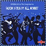 Rock Steady All Night