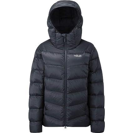 la meilleure attitude 1d3b4 41471 RAB Neutrino Pro Jacket - Doudoune Femme: Amazon.fr: Sports ...