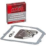 ATP B-45 Automatic Transmission Filter Kit