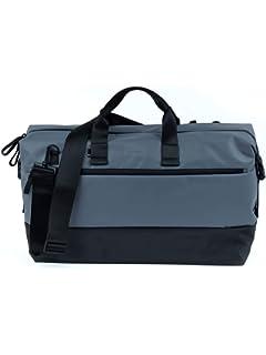 Kleidung & Accessoires Strellson Northwood Washbag Lhz Kulturbeutel Tasche Dark Grey Grau Schwarz Neu Herren-accessoires