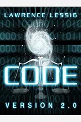 Code version 2.0 (English Edition) eBook Kindle