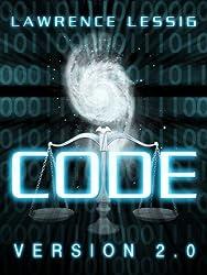 Code version 2.0 (English Edition)