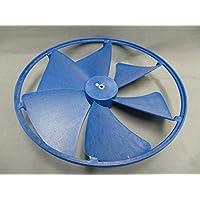 Haier AC-0550-056 Blade