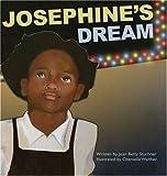 Josephine's Dream