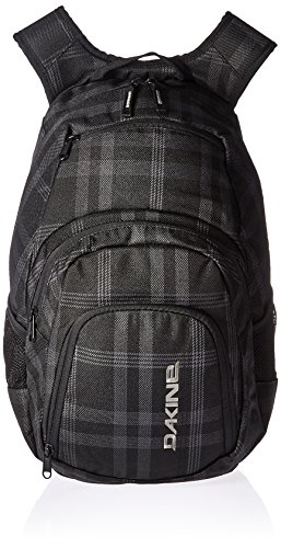 Dakine Campus Backpack, 33 L/One Size, Hawthorne
