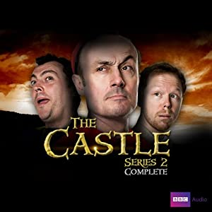 The Castle Radio/TV