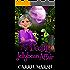 The Deadly Jellybean Affair (Morhollow Sweet Tooth Murder Mysteries Series)