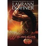 Ral's Woman (Zorn Warriors)