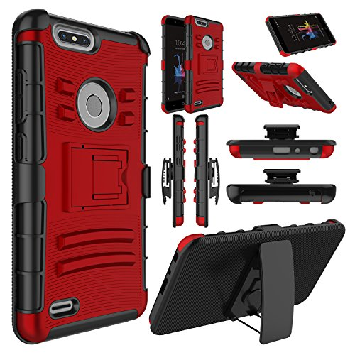 z max phone accessories - 9