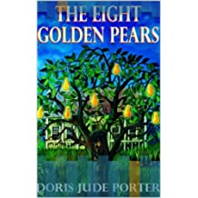 The Eight Golden Pears: Sexual abuse, mental abuse, psychological abuse, social abuse , physical abuse and murder.
