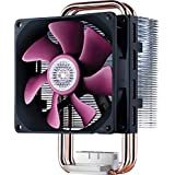 Cooler Para Processador Blizzard, Cooler Master, 21195
