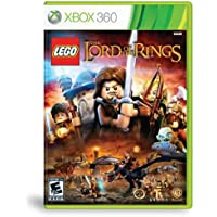LEGO The Hobbit for Xbox 360