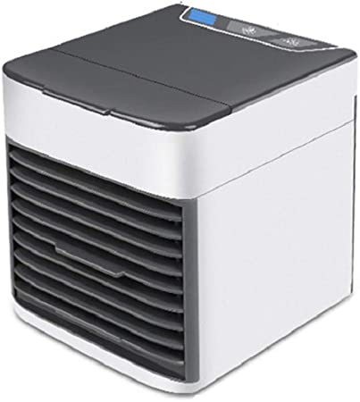 Refrigerador de Aire Tipo Pull, Dormitorio portátil en casa con ...