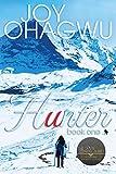 Hunter- A Christian Romantic Suspense (The Pete Zendel Series) by  Joy Ohagwu in stock, buy online here