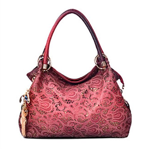 cloudbag-hb30095-pu-leather-handbag-for-womenfashion-gift-commuter-bagred