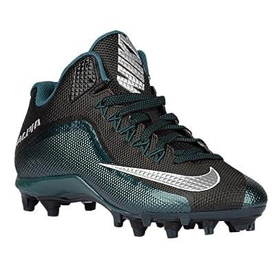 41e8b055d5a8b Nike Alpha Pro 2 3/4 TD