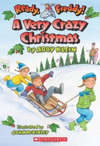 ready-freddy-23-a-very-crazy-christmas