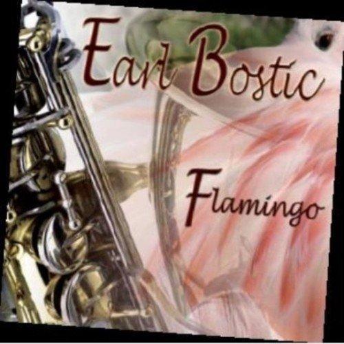 (Flamingo by Earl Bostic)