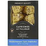 Mediterranean Style Artichokes - 22 oz