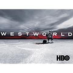 Westworld Season 2: The Door debuts on Digital July 23 and on 4K, Blu-ray, DVD Dec. 4 from Warner Bros.