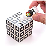 Cuberus Lube 10ml Professional Cube Lubricant