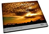 Capture Memphis : 2010, The Commercial Appeal, 1597252573