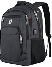 Laptop Backpack e9ee2e0407708