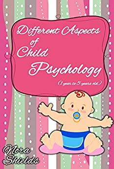 aspects of psychology In short, although psychological tests accurately measure intelligence, a culture  interprets the meanings of those tests and determines how people with differing.