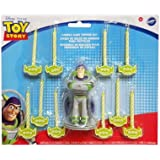 Wilton Toy Story Candle Set 2811-7770