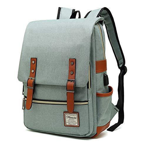 Bestselling Bags Cases & Sleeves