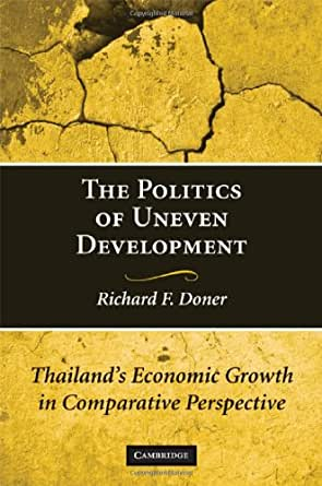 political development of thailand Thailand - ภาษา  vietnam's development record over the past 30 years is remarkable economic and political reforms under đổi mới,.