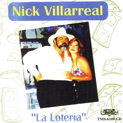 Varios Artistas Stream or buy for $8.99 · La Loteria