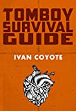 Tomboy Survival Guide: more info