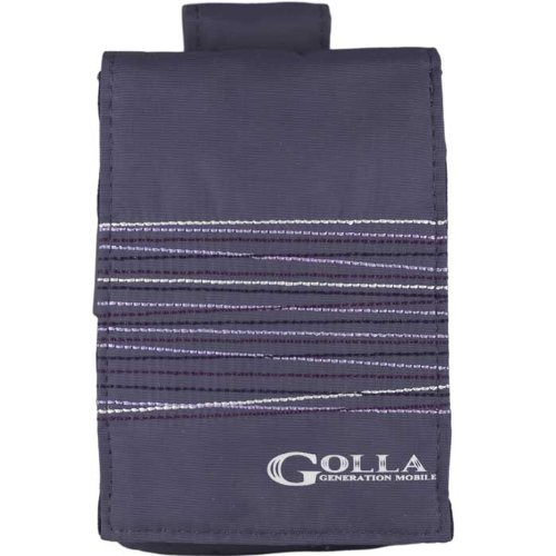 Golla Mobile Phone Bag - 9
