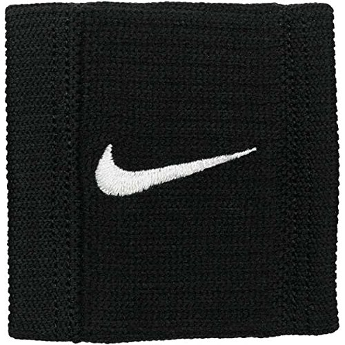 NIKE Dri-Fit Reveal Wristbands -  Nike-Accessories, BN4009