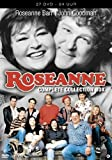 Roseanne - Complete Collection (import)