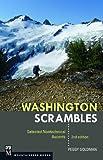Washington Scrambles: Best Nontechnical Ascents