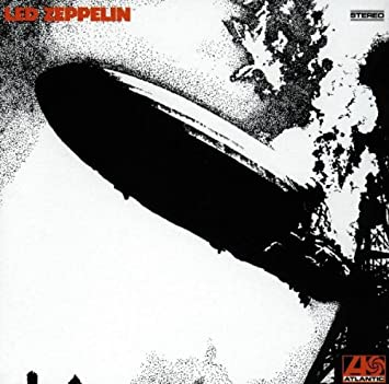 Amazon led zeppelin led zeppelin led zeppelin voltagebd Images