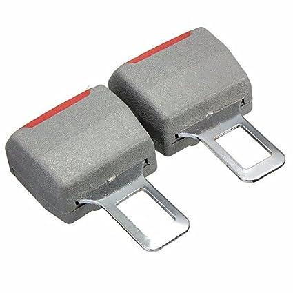 Interior Accessories Seat Belt