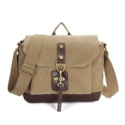 Replica Mulberry Hobo Bag - 4