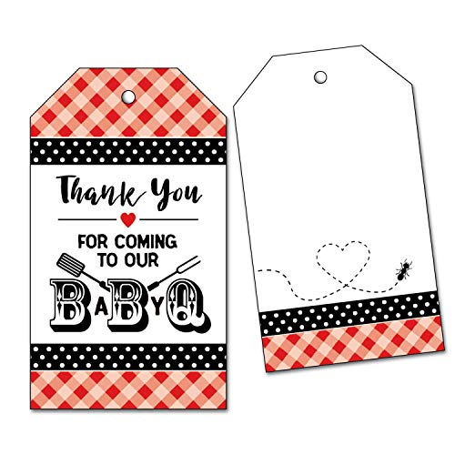 Stationery & Party Supplies Handmade Products Couples Co-Ed Baby ...