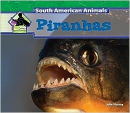 Descargar Libros De (text)o Piranhas Formato Epub Gratis