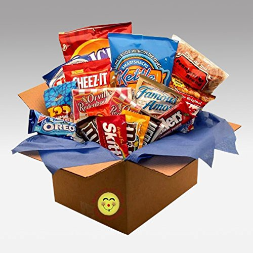snackdown-deluxe-snacks-care-package