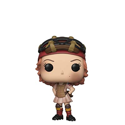 Funko Movies: A League of Their Own - Dottie: Toys & Games