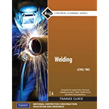 Amazon nccer books product details fandeluxe Choice Image